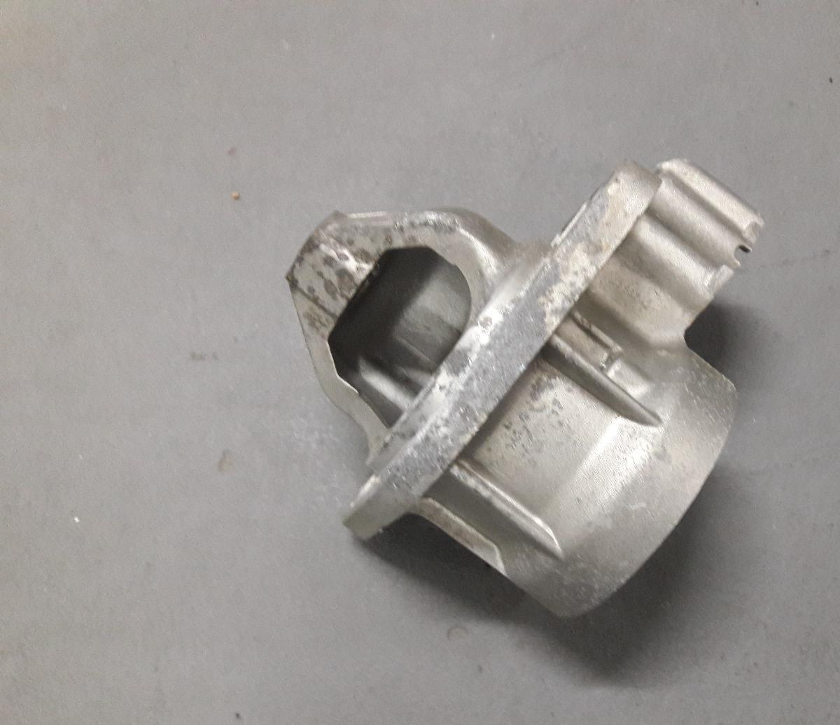 29cf49f83a0 carcasa de motor de arranque - bendix rager 98/12 2.8l 3.0l. Cargando zoom.