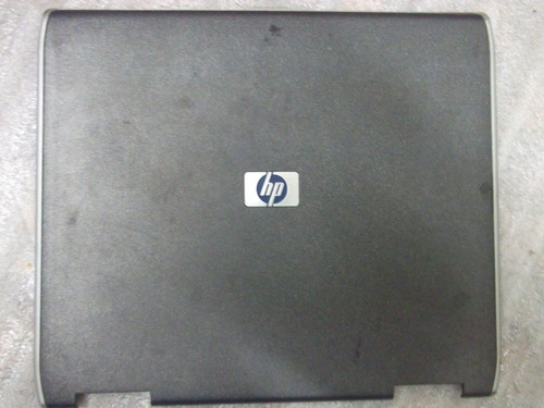 carcasa de pantalla compaq presario nx9010   vbf