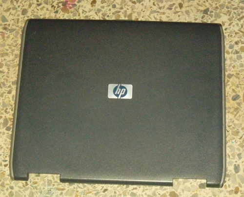 carcasa de pantalla de laptop nx9030