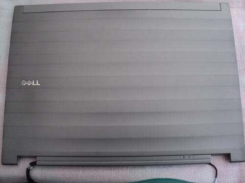 carcasa de pantalla precision m4400