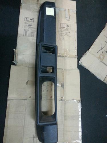 carcasa de tablero de chevette 1983 1990 original