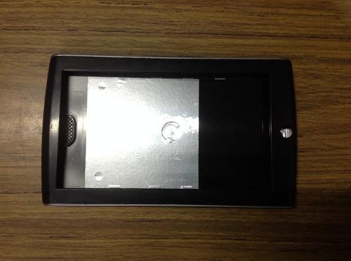 carcasa de tablet coby kyros mid7036 c/botones