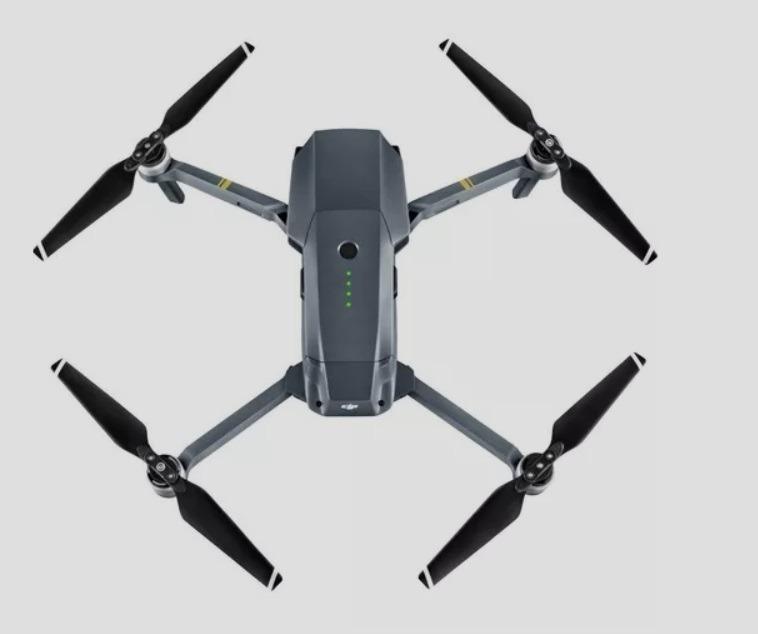 Commander acheter drone gps et avis drone with camera best buy canada