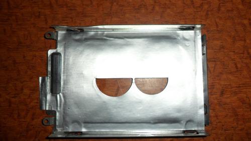 carcasa del disco duro compaq presario v3017la vbf