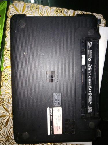 carcasa dell inspiron n4050 cod 1060
