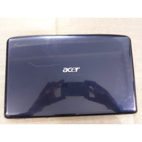 Carcasa Display Acer Aspire 5542g, 5242
