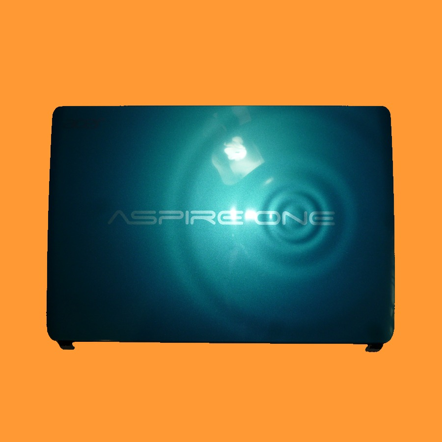 acer aspire one d270 hotkey driver