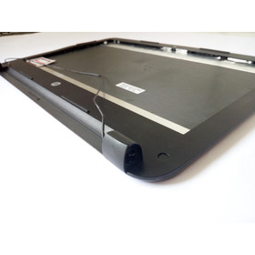Carcasa Display Con Bisel Hp 240 G4