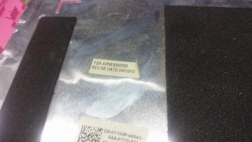 carcasa display dell mini 10 ap083000 deca007