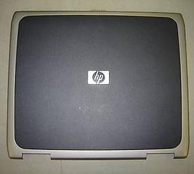 HP PAVILION ZE4400 SOUND DRIVER WINDOWS 7 (2019)