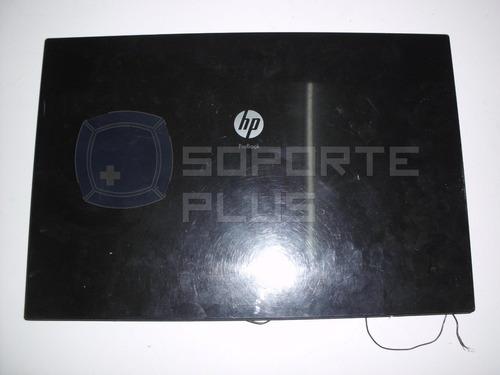 carcasa display hp probook 4510s 536426-001 vb502la#abm
