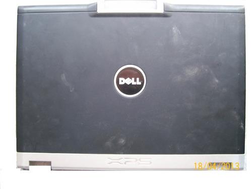 carcasa display lcd 12.1 dell xps pp11s am00d000200