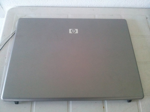 carcasa display lcd hp/compaq 6720s 456808-001