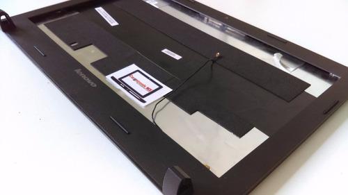 carcasa display lenovo g405