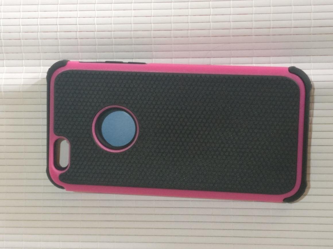 carcasa dura iphone 6s