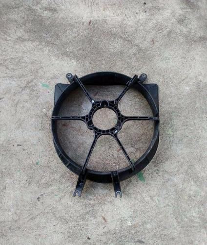 carcasa electro ventilador terios