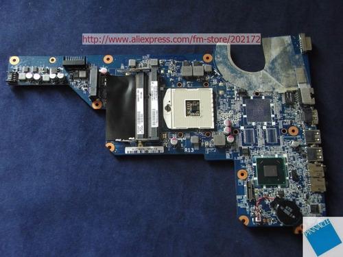carcasa envy hp 15z 17 dell 15z flex pantalla teclado bateri
