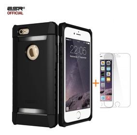 ae5aa416eb4 Carcasa Iphone 6s Original Apple - Carcasas, Fundas y Protectores Carcasas  y Fundas para Celulares en Mercado Libre Chile