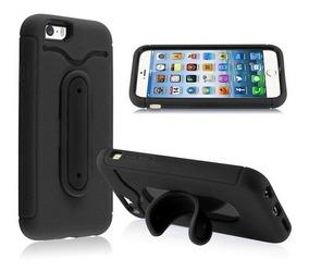 3ccda9ae66d Carcasa Antichoque Iphone 6 - Accesorios para Celulares en Mercado Libre  Colombia
