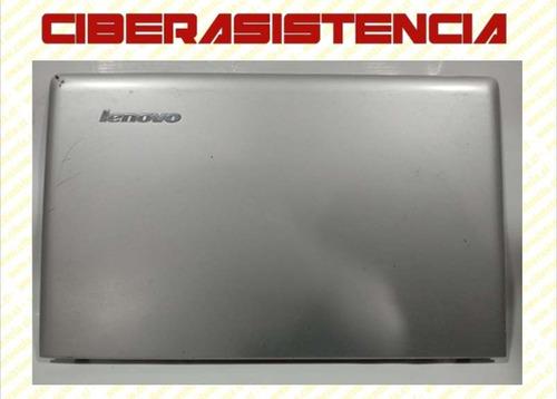carcasa exterior monitor lenovo g40-30