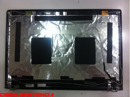 carcasa exterior monitor samsung np-rv415-a01cl