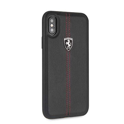 186ac1bbd2b carcasa Ferrari Para iPhone X Por Cg Mobile - $ 2,067.00 en Mercado ...
