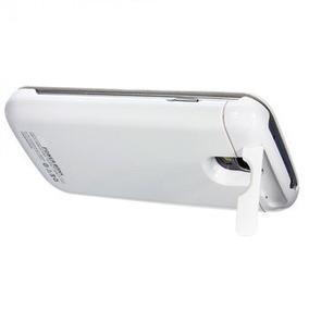 676bdefe49c Bateria Externa Carcasa Samsung Galaxy - Accesorios para Celulares en  Mercado Libre Colombia