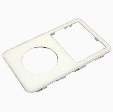 carcasa frontal para ipod clasic 5g en marcesplace