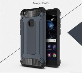 906f2acbff0 Funda Huawei P10 Lite - Accesorios para Celulares en Mercado Libre Colombia