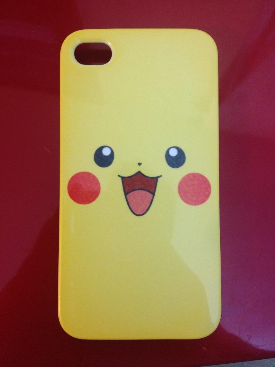 3d3f7e010ae Carcasa Funda iPhone 4/4s Personalizada Por Completo!! - $ 170.00 en ...