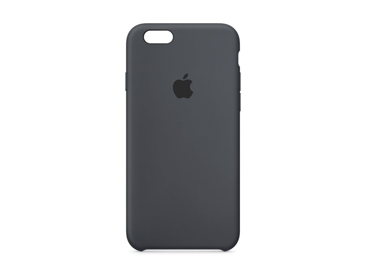 funda iphone 6 negro