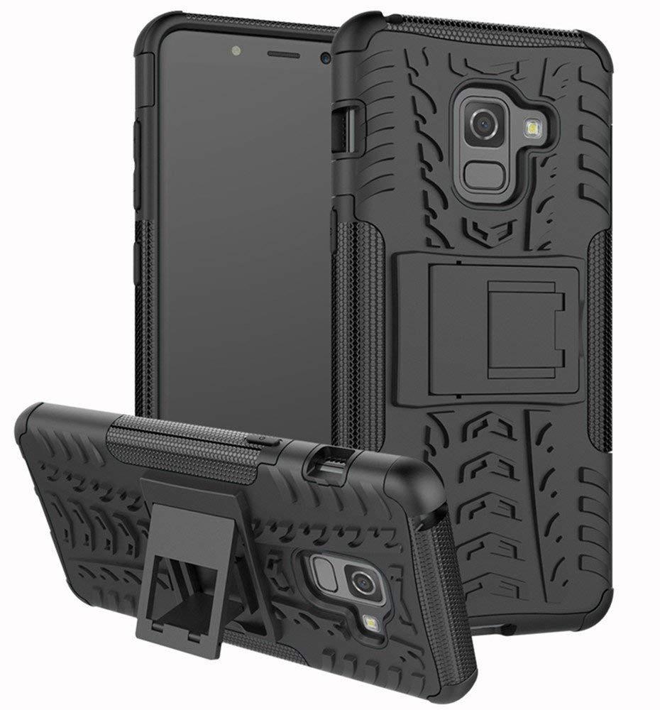 official photos f1909 50138 Carcasa Galaxy A82018case Galaxy J2pro Case S Envio Gratis