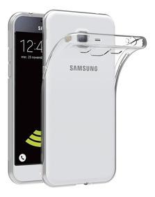 a04ddf33f94 Carcasas Para Samsung J3 en Mercado Libre Chile