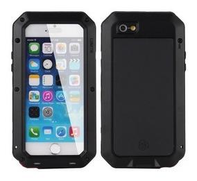 5f8fe779076 Iphone 6s Carcasa - Carcasas para iPhone en Mercado Libre Chile
