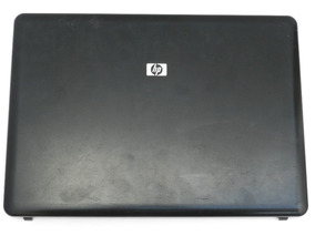 HP COMPAQ 6530S,6531S,6830S NOTEBOOK SYSTEM DRIVERS PC