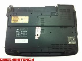 Acer Aspire 2920 Camera Last
