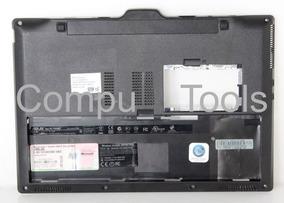 Asus Eee PC 1201PN Azurewave WLAN Driver for Mac Download