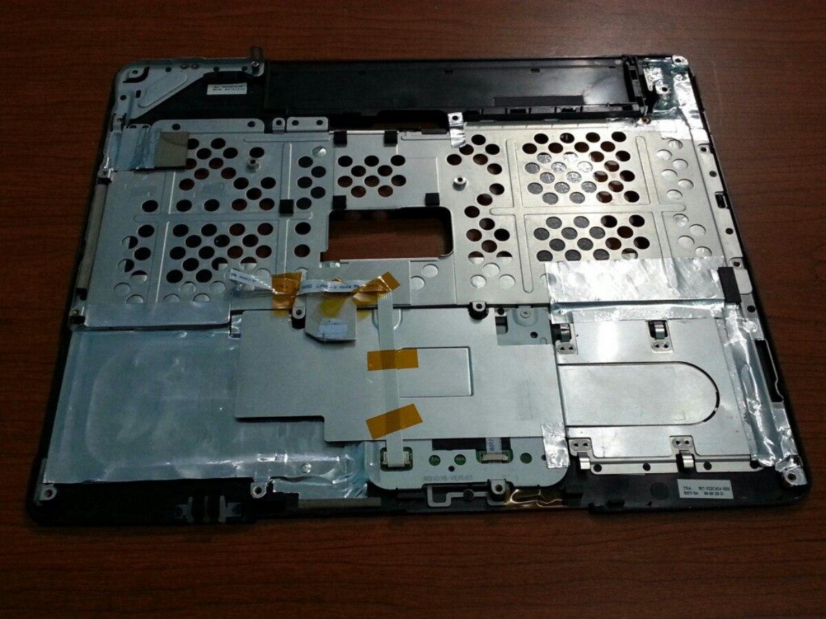 LG G51-LAN0118-CB8 TREIBER HERUNTERLADEN