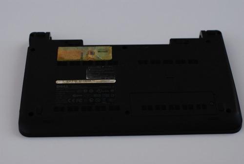 carcasa inferior dell mini 10 1011