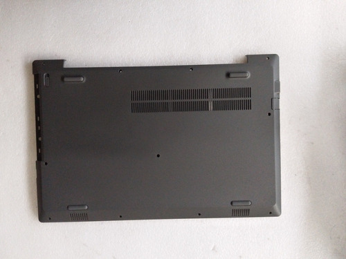 carcasa inferior notebook lenovo v330 15isk ikb