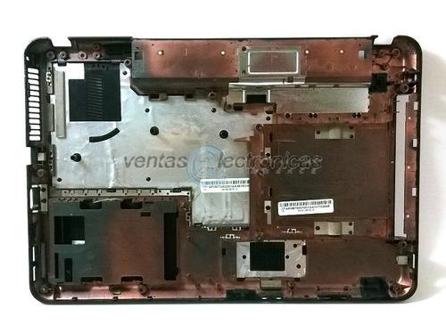 carcasa inferior para lenovo g455 ipp5