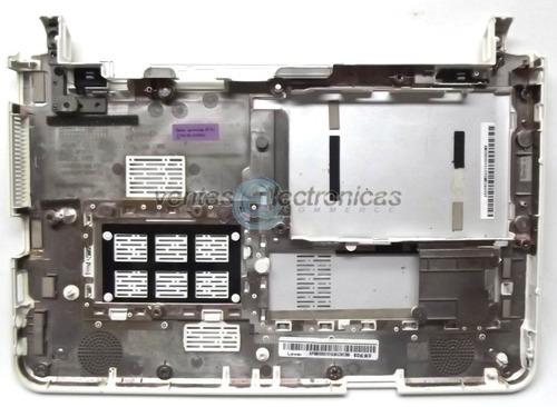 carcasa inferior para lenovo s10-2 ipp5