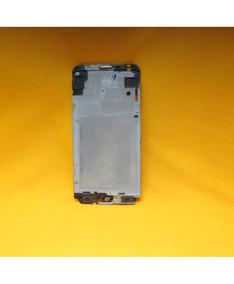 e0d57eecb8a Carcasa Qi Samsung J7 Usado en Mercado Libre México