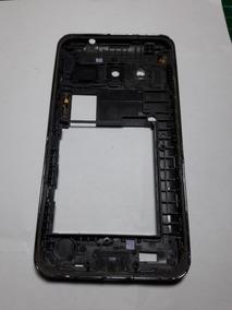 f100ad85444 Lente De Camara Samsung Core 2 - Repuestos de Celulares en Mercado Libre  Argentina