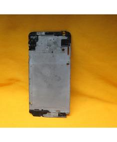 75dea7746a4 Carcasa Intermedia Para Samsung J7 Neo (sm-j701m) Ipp6
