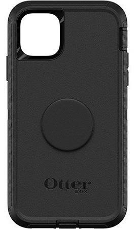 carcasa iphone 11 / 11 pro / 11 pro max otterbox pop defende