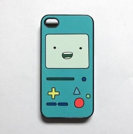 carcasas iphone 4