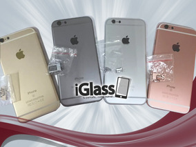 66aaab316a6 Carcasa De One Iphone 4 - Celulares y Telefonía - Mercado Libre Ecuador