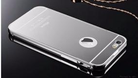776331638aa Carcasa Iphone 5c Fernanfloo - Celulares y Telefonía en Mercado Libre Chile