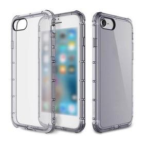 5ee4a115a8d Carcasa Iphone 6 Transparente Carcasas Para Iphone En Mercado